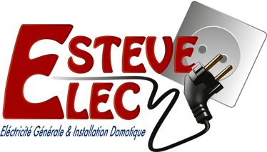 éléctricité herault logo